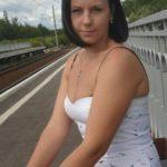 Femme dominatrice cherche un homme pour un Plan cul sur Mulhouse